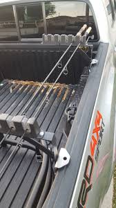 Diy Truck Fishing Rod Holder - The Best Fish 2018 Home Made Rod Rack For The Truck Bed Stripersurf Forums Fishing Rod Holder Pickup Truck Bed Lovely Kayak Mount Surf Pinterest Trucks And G2 Buddy 4rod Holder Transporter Withtruck Attachment Bike Rack 13 Steps With Pictures Homemade Holders Back Of The Hull Truth Boating Fishing Transport 40 Hull Truth White Pensacola Forum Ram Wwwtopsimagescom Miller Welding Discussion