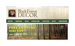 Black Forest Decor Coupon Codes / Crest White Strips Coupon Canada 2018 Mystere Discount Coupon Coupons For Sara Lee Pies Finish Line Coupon Promo Codes August 2019 20 Off Mindberry Code I Dont Have One How A Tiny Box At 15 Off Dingofakes Save Big Plndr Gift Codes Garmin 255w Update Maps Free Zulily Bradsdeals Zappos And Pat Mcgrath Applies To The Bundle Of Three Mothership Nordstrom Code 2014 Saving Money With Offerscom Fabfitfun Plus A Peek Into My Summer Box Top Mom Artscow 099 Little Swimmers Diapers Ulta Targeted 30 Entire Online Purchase Makeup