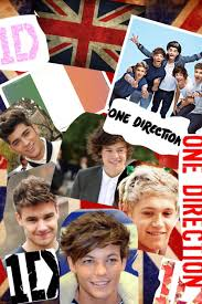 Image e direction background ipod iphone ipad by kyliekoak