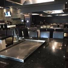 Floor And Decor Santa Ana Yelp by Nagoya Steakhouse And Sushi 185 Photos U0026 77 Reviews Sushi Bars