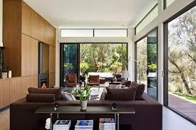 100 Bundeena Houses For Sale 5761 Scarborough Street BUNDEENA 2230 House For Sale