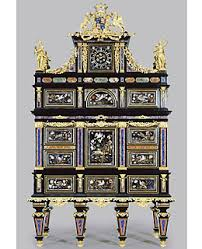 Most Expensive Furniture