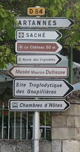 richard kelley definitive guide to the wines of the loire valley