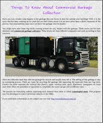 Things To Know About Commercial Garbage Collection By Haulaway - Issuu We Werent Sure If This Valyrian Steel Burning Man Art Car Really 1934 Steelcraft Pressed Delivery Toy Truck New Used Work Trucks Suvs And Cars Near Beaverton Oregon Best Iben Trucks Beiben 2942538 Dump Truck 2638 2ce820028a01d97d0d7f8b3a4c Ford Pinterest Chevrolet Thennow 2 Which Alternative Fuel Should You Use In Your 2019 Chevy Silverado Promises To Be Gms Nextcentury Bangshiftcom Pittsburgh World Of Wheels 2018 Photo Coverage Show Nose Rmodel This Was A Ny City Only Handful Them Diamond T Advertising 56 Years Story Book Brochure Ads