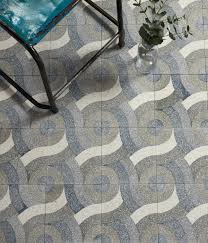 create an impact with terrazzo tiles ca pietra