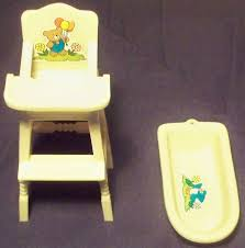 Dolls & Bears - Dolls: Find Meritus Products Online At Storemeister Corolle Baby Doll Floral High Chair Plush Rocking For Nursery Target Creative Home Fniture Ideas Jolly Tots Ltd Birmingham United Kingdom Facebook Dolls Bears Find Meritus Products Online At Storemeister Alive Potty Best Of Set Long Blonde Hair Fisherprice 4in1 Total Clean Amazonca Httpswwwckbremodcom 19691231t1800 Hourly 1 Https Doll Carrier Babies Kids Toys Walkers On Carousell Tolly Disney Princess Review And Special Giveaway Babes Baby Doll Carriage Part 2