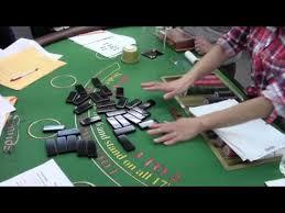 Casino pai gow tiles advanced tutorial 1