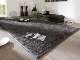 bodenbeläge teppichboden parkett laminat frankfurt