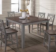 United Furniture A La Carte Grey Counter Height Table Dorel Living Andover Faux Marble Counter Height 5 Pc Ding Set Denmark Side Chair Designmaster Fniture Ava Sectional Cashew Hyde Park Valencia Rectangular Extending Table Of 4 Button Back Chairs Room Big Sandy Superstore Oh Ky Wv Hampton Bay Oak Heights Motion Metal Outdoor Patio With Cushions 2pack Sofa Usb Charging Ports Intercon Nantucket Transitional 7 Piece A La Carte And Liberty