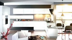 amenagement cuisine espace reduit amenagement cuisine espace reduit cuisine cuisine coffee center