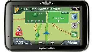 Magellan's 2010 GPS Lineup Is A Lifetime Traffic Free-for-all - Roadshow Magellans Incab Truck Monitors Can Take You Places Tell Magellan Roadmate 1440 Portable Car Gps Navigator System Set Usa Amazoncom 1324 Fast Free Sh Fxible Roadmate 800 Truck Mounting Features Gps Routes All About Cars Desbloqueio 9255 9265 Igo8 Amigo E Primo 2018 6620lm 5 Touch Fhd Dash Cam Wifi Wnorth Pallet 108 Pcs Navigation Customer Returns Garmin To Merge Pnds Cams At Ces Twice Ebay Systems Tom Eld Selfcertified Built In Partnership With Samsung