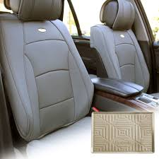 100 Truck Dash Covers BESTFH Car SUV PU Leather Seat Cushion Front Bucket