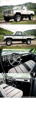 104 Best Wheels - US - GMC Images On Pinterest | Chevrolet Suburban ... Car Brochures 1982 Chevrolet And Gmc Truck Chevy Sierra C1500 Pickup Truck Item B5268 Sold Wedn 104 Best Wheels Us Images On Pinterest Suburban Dualrearwheel Crew Cab Sqaurebodies Blazer Blazers Gmc 4x4 Short Box Custom Used K1500 For Sale C7000 Tpi S15 Diesel Youtube After 4 Ord Lift Advance Vocational Ez Specifications Data Book Original