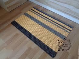 Online Shopping For Carpets carpet shopping online carpet ideas