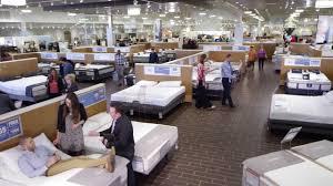 Nebraska Furniture Mart A Store Like No Other