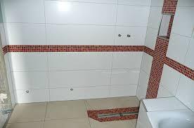 michael höck bäder wc s