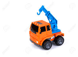 Toy Crane Truck On White Background Stock Photo, Picture And Royalty ... Toy Crane Truck Stock Image Image Of Machine Crane Hauling 4570613 Bruder Man 02754 Mechaniai Slai Automobiliai Xcmg Famous Qay160 160 Ton All Terrain Mobile For Sale Cstruction Eeering Toy 11street Malaysia Dickie Toys Team Walmartcom Scania R Series Liebherr 03570 Jadrem Reviews For Wader Polesie Plastic By 5995 Children Model Car Pull Back Vehicles Siku Hydraulic 1326 Alloy Diecast Truck 150 Mulfunction Hoist Mini Scale Btat Takeapart With Battypowered Drill Amazonco The Best Of 2018