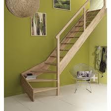 escalier 2 quart tournant leroy merlin escalier exterieur leroy merlin 7 bas droit c226ble
