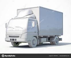 3d White Delivery Truck Icon — Stock Photo © Supertrooper #138791448 18 Wheel Truck On The Road With Sunset In Background Large Ups Thor To Partner Batteryelectric Class 6 Delivery Truck Symbol Royalty Free Vector Image Stock Vector Illustration Of Deliver 23113222 Amazon Fresh Delivery 3d Model 1553351 Stockunlimited Mbx 2jpg Matchbox Cars Wiki Fandom Greenlight 164 Mail Ebay Van Package Freight Transport Png Download Orders A Fleet 50 Allectric Trucks Slowly Amazoncom Daron Pullback Toys Games Pickup Vocational Trucks Freightliner