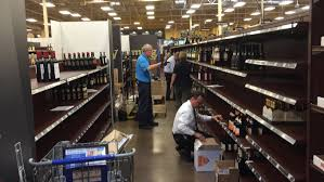 Kroger Customer Service Desk by Maybe There U0027s Another Reason For Germantown U0027s Offer To Buy 2g