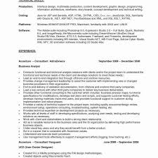 Resume Ideas For Skills Amazing Job Resume Munication Skills