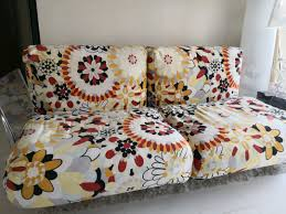 100 Missoni Sofa Kartell Pop NEW Price Furniture S On Carousell