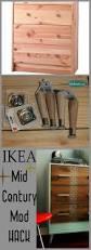 Ikea Trysil Dresser Hack 42 best ikea hacks images on pinterest home ikea ideas and live
