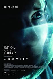 The Smashing Pumpkins Siva by Best 25 Gravity Film Ideas On Pinterest Gravity Movie
