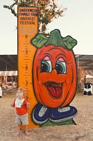 Moorpark Pumpkin Patch Underwood Family Farms by Underwood Family Farms U2013 This Mom U0027s Gonna Snap