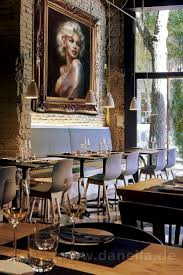 The Breslin Bar And Grill Melbourne by 1640 Best Cafe Restaurant U0026 Bar Images On Pinterest Restaurant