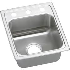 19 X 33 Drop In Kitchen Sink by Kitchen Sinks Drop In Kitchen And Bath Showcase Rapid City