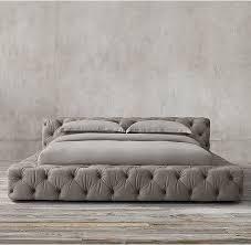 low headboard beds 25 best low beds ideas on pinterest low bed