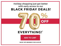 Fabletics Black Friday Coupon: 70% Off First Purchase ... A Year Of Boxes Fabletics Coupon Code January 2019 100 Awesome Subscription Box Coupons Urban Tastebud Today Only Sale 25 Outfits How To Save Money On Yoga Wikibuy Fabletics Promo Code Photographers Edit Coupon Code Diezsiglos Jvenes Por El Vino Causebox Fourth July Save 40 Semiannual All Bottoms Are 20 2 For 24 Should You Sign Up Review Promocodewatch Inside A Blackhat Affiliate Website Flash Get Off Sitewide Hello Subscription Pin Kartik Saini