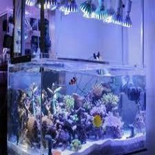 rgb led bar light aquarium fish tank l 20cm 1w 2835 18 smd