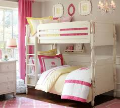 Pottery Barn Kids Bunk Beds - Best Interior Wall Paint ... Craigslist Bunk Beds Pladelphia Bedroom Home Design Ideas Pottery Barn Kids Table Cool Bedrooms Attachment Id6026 For Sale In San Antonio Tx Gallery Fniture Teresting Cheap Bunk Beds Sale With Mattress Amazing Loft Bed Romancebiz Ay Wood Project Craigslist Room Colors 1 Pottery Barn Bed Land Of Nod Premier Universal Headfootboard Brackets Black Walmart
