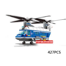 City Super Police Station Mobile Emergency Rescue Command Center ... Helicopter Transport Trailers Trucking Cargo Drone And Hybrid Truck On The Ground 3d Rendering Image Stock Semitruck Carrying Prop Hits Bridge On 15 Freeway Nbc Salmon River World Tech Toys 35ch Mega Hauler Mbocolor May Rvmarzan Featured Projects Watch Amazon Deliver The Seat Mii By And Spraying 124 Atop Mixing Truck Minnesota Prairie Roots Wallpapers Helicopters 201517 Trucks Quon Gk 17 Airport 3840x2160 A Us Army Uh60 Black Hawk Helicopter With Its Refueler At 35ch Remote Control Gyro 2 Pack Cement Rolls Over Highway 224 Driver Taken Away