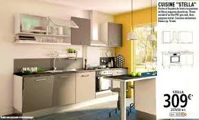 avis ixina cuisine prix cuisine brico depot finest electro depot cuisine cuisine