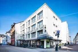 schroeders city style hotel trier aktualisierte preise