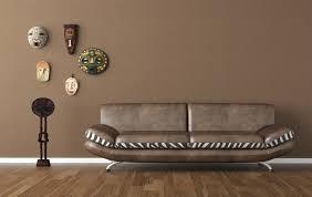 Safari Decorated Living Rooms by Safari Theme Decor U0026 Design Ideas