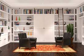 Interior : Home Library Management How To Build A Home Library ... The White Wall Controversy How The Allwhite Aesthetic Has Virtual Room Designer 3d In Showy Living Lighting Drop Dead Gorgeous Decoration Using Beige Interior Design To Warm Up A Modern Home Youtube Cool For Small Ashley Decor Decorate Rental Apartment Renovation You Can Make Your Bigger Much Does Cost Decorilla For Stylish Homes Furnish Inspiring Fresh Be Become An 2046