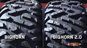 Maxxis SxS Tire Lineup - YouTube New Product Review Vee Rubber Advantage Tire Atv Illustrated Maxxis Bighorn Mt 762 Mud Terrain Offroad Tires Pep Boys Youtube Suv And 4x4 All Season Off Road Tyres Tyre Mt762 Loud Road Noise Shop For Quad Turf Trailer Caravan 20 25x8x12 250x12 Utv Set Of 4 Ebay Review 25585r16 Toyota 4runner Forum Largest Tires Page 10 Expedition Portal Discount Mud Terrain Tyres Nissan Navara Community Ml1 Carnivore Frontrear Utility Allterrain