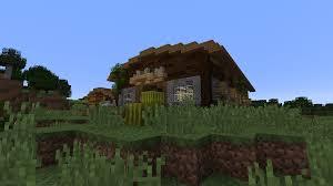 Pumpkin Farm Minecraft Observer by I Made A Water Melon Farm Survival Mode Minecraft Java