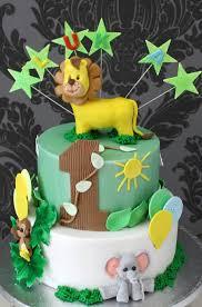 dschungel torte zum 1 elav cake exklusive torten e k