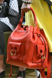 305 best fashion bags images on pinterest fashion bags bags