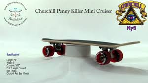 Fun Box Penny Mini Cruiser And Its Made Of Wood - YouTube Pack Icskateboard Trucks Roues Roulements Bamboo Nickel Cruiser The Emporium Ens Industrial Toyota Land Cruisers Rgt 137300 110 Scale Rc Electric 4wd Off Road Rock Arbor Drop Photo Collection 38 Complete Longboard Black Auburn University Board Skateboard Revenge Carving Alpha Ii Set Of 2 Trucks 200 V8 Arctic Rena Youtube Toyotas 40 Series Come Back To The States Autoweek Quad Roller Skates Speed Derby Land Cruiser Fj49 Tonka Truck Custom 4x4 By Fj Company Bildresultat Fr Toyota Pickup Vehicles