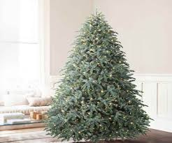 Artificial Fraser Fir Christmas Trees Uk by Unusual Christmas Decorations Ireland Best Images Collections Hd