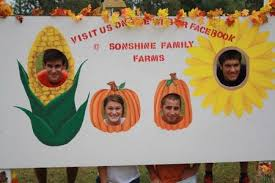 Pumpkin Patch Near Pensacola Fl by Find Corn Mazes In Milton Florida Sonshine Family Farms In