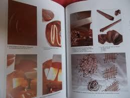 grand livre de cuisine d alain ducasse grand livre de cuisine alain ducassess desserts and pastries