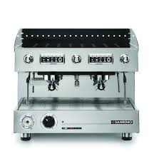 Commercial Coffee Machine Spare Parts