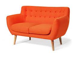 Target Sofa Sleeper Covers sleeper sofa affection target sofa sleeper modern leather